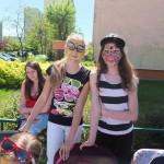 Festyn Rodziny Rubinkowo 24.05.2015